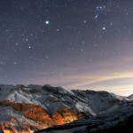 orion_above_iran