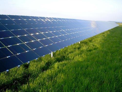 2008-03-thin-film-solar-park-germany