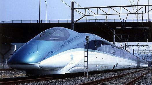 high_speed_rail_0417