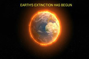 earths-extinction