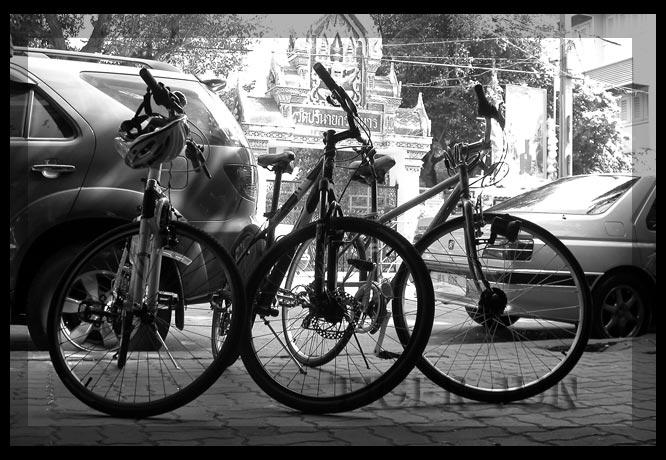 bikeg01