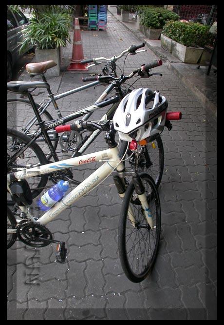 bikeg02