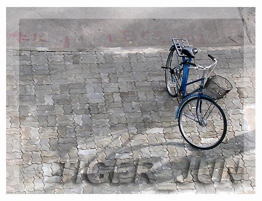 bikekaset.jpg