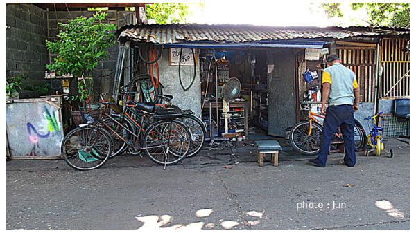 citybike01
