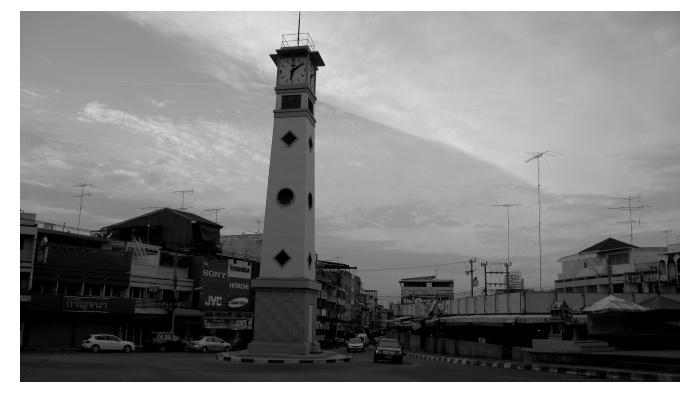 clockTowerSriracha