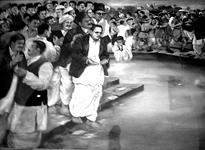 ที่มา : http://buddhambedkar.blogspot.com/2010/05/images-of-dr-b-r-ambedkar.html