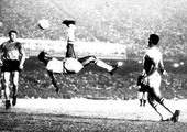 best goals in the history of the World Cup (1958)