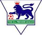The FA Premier League