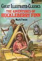 The Advanture of Huckleberry Finn