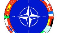    NATO