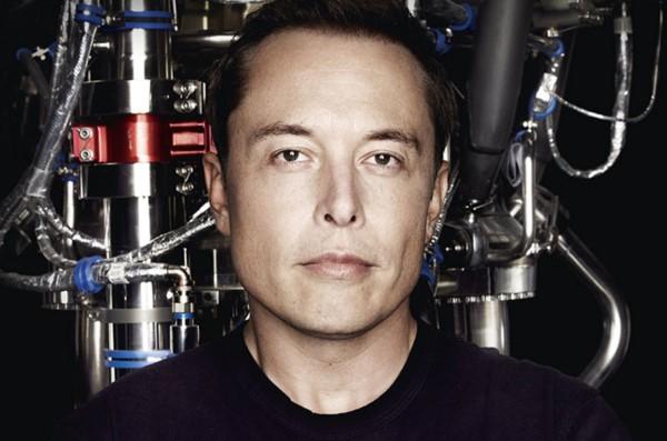 พุธ-ไซแอนซ์ – อะไรทำให้ Elon Musk คือบ้าอัจฉริยะหลุดโลก หลังยุคสตีฟจ็อปส์