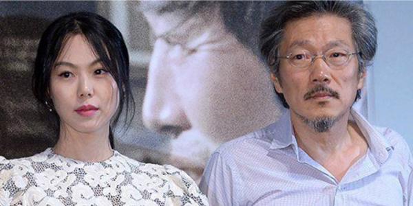 ฮงซังซู ผู้กำกับ(หนัง)มากรักแห่งเกาหลีใต้