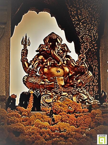 kanesha01
