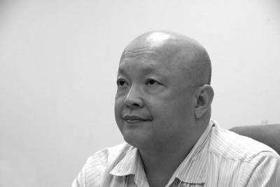 3 มุมมองเกี่ยวกับวัดพระธรรมกาย – นายแพทย์มโนเลาหวณิช / วิจักขณ์พานิช / พระมหาสมชายฐานวุฒฺโฑ