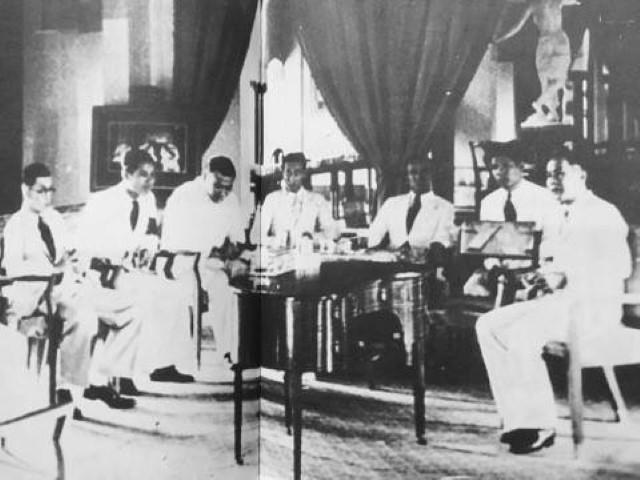 """""""แอกของสื่อไทย"""" ประวัติศาสตร์ร่วมสมัยที่เราลืม"""