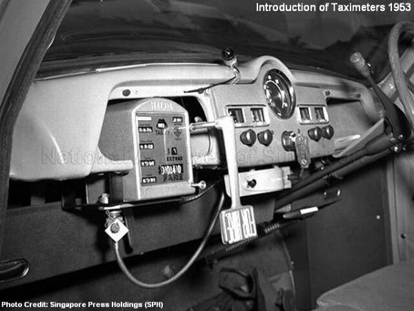 taxisingapore1