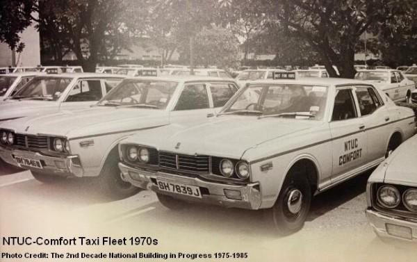 taxisingapore4