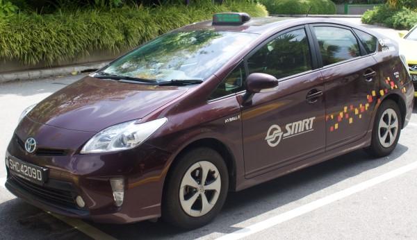 taxisingapore5