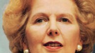   (Margaret Thatcher)   13  .. 2468        2502  2513-2517   2518  (Conservative Party)   2522    2522-2533        &#8220; (Falkland War)  2525     (Poll Tax)    2533   &#8220; (The Iron Lady)  20        8  2556  Ritz    87 