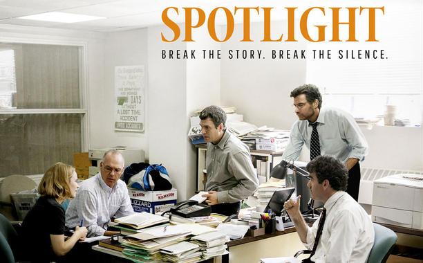 spotlight-one-sheet
