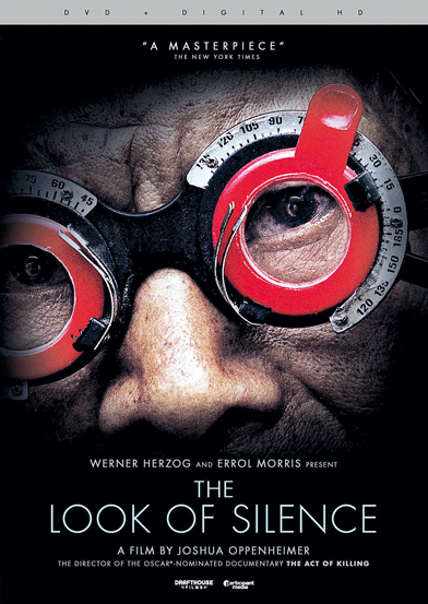 lookofsilence01