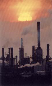 arctic sunrise 02