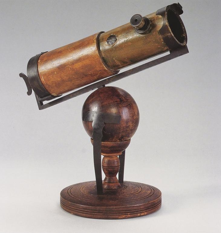 telescope09