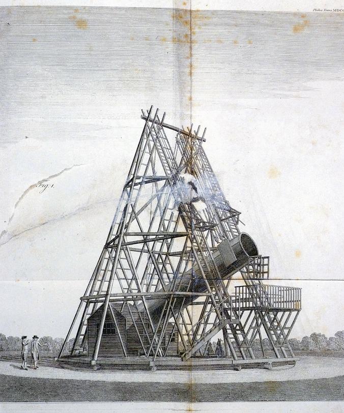 telescope13
