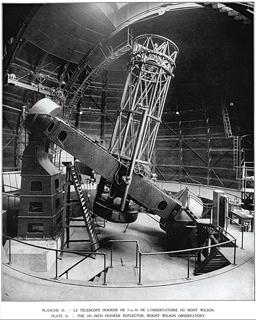 telescope14
