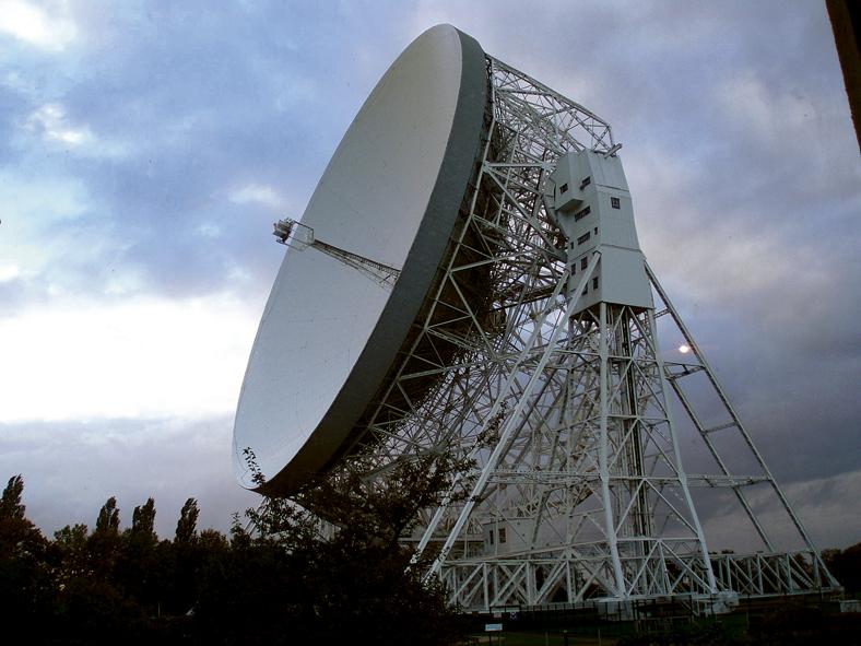 telescope21