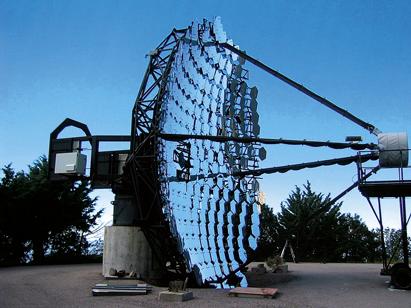telescope24