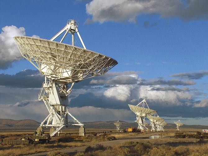 telescope26