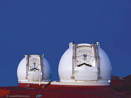 telescope31