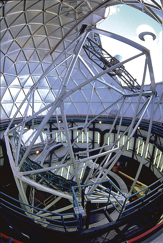 telescope32