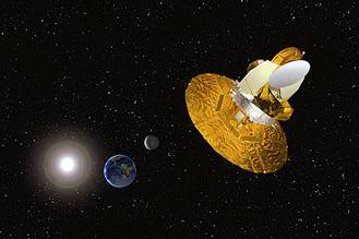 telescope34