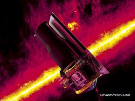 telescope35