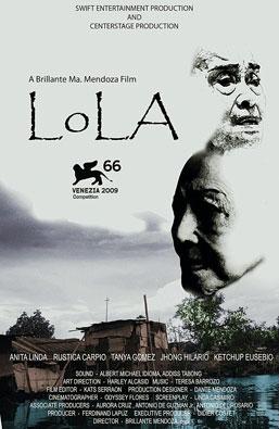 lola01