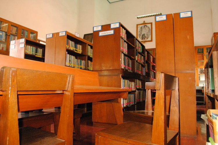 library02