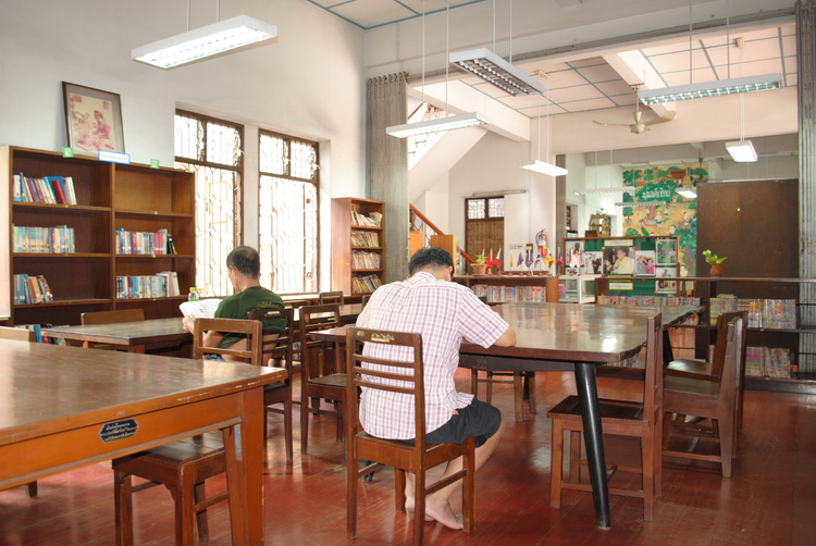 library05