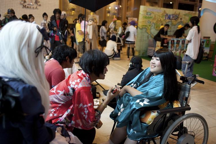 wheelchair03
