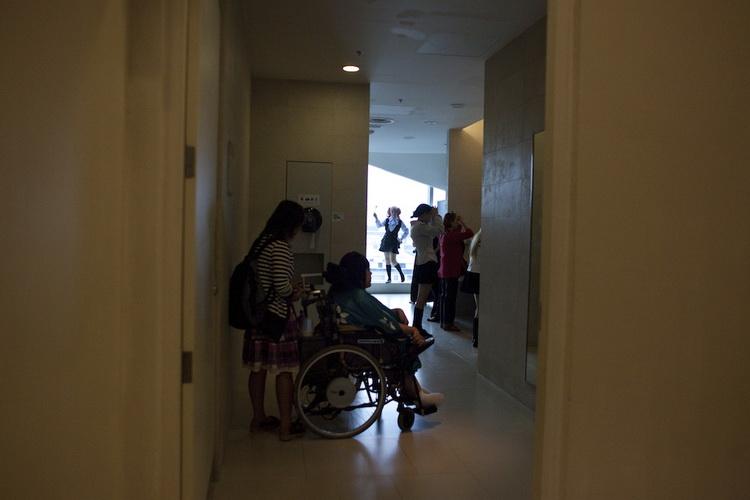 wheelchair05