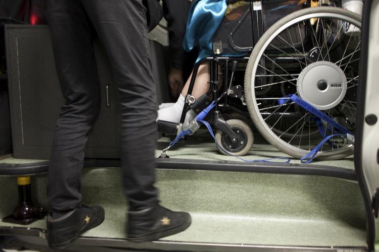 wheelchair09