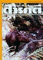 ปีที่ 5 ฉบับที่ 57 พฤศจิกายน 2543