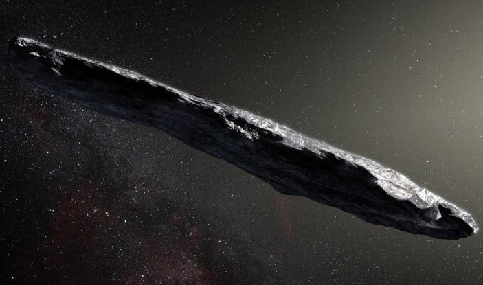 1-oumuamua-extrasolar-asteroid-weird_1024