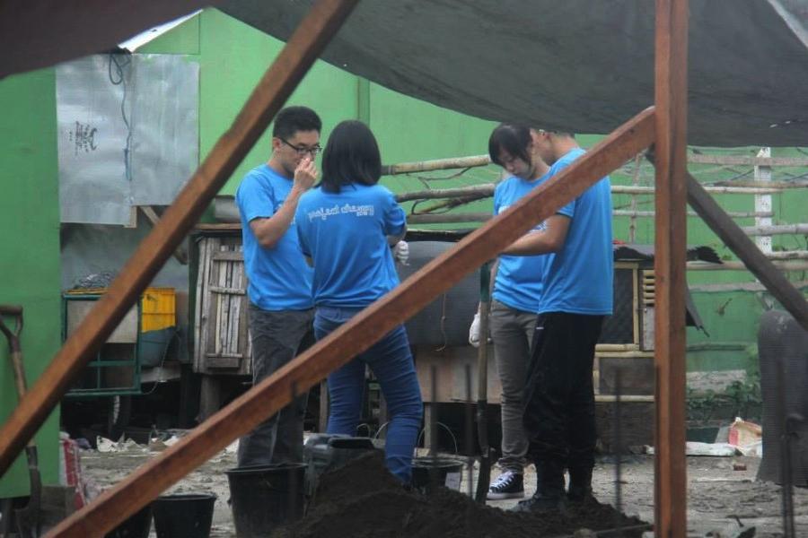 aseancamp012