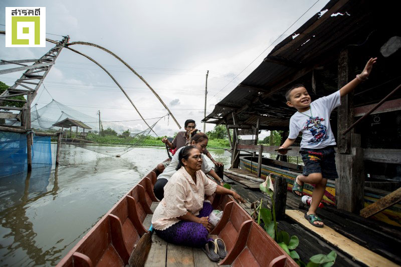 boatpeople03