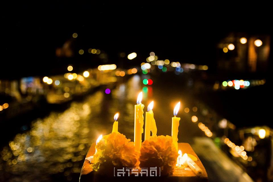 candlelight02