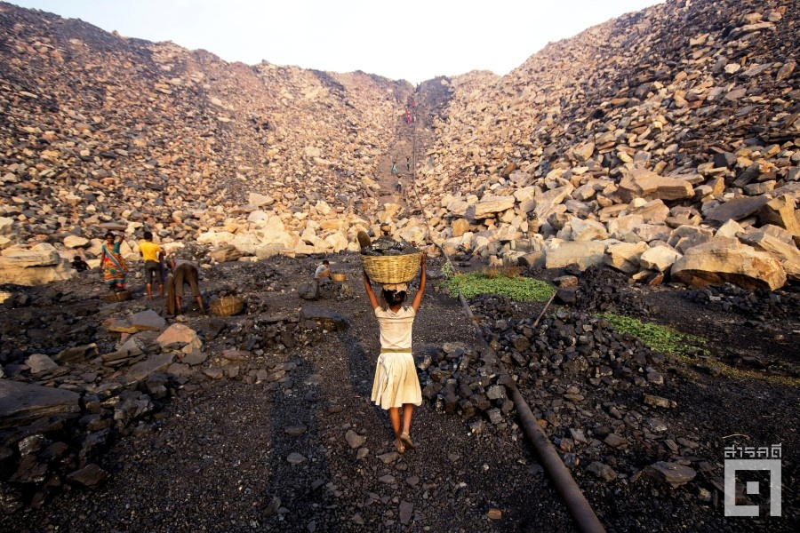 coalgirl01