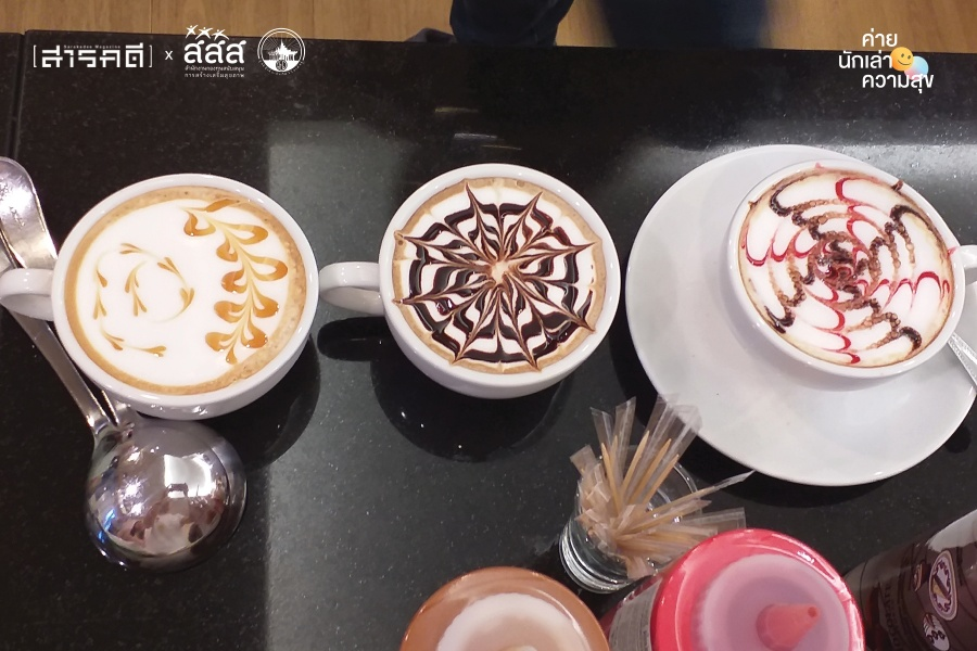 coffee blossoms03
