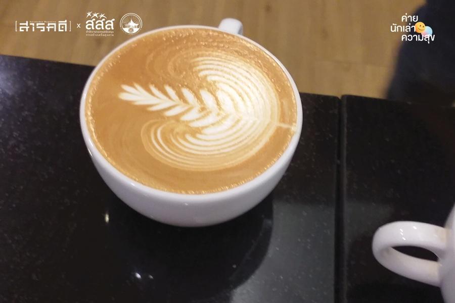 coffee blossoms05